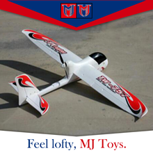 2017 Best gift kids electric model remote control airplane engines toys