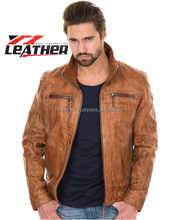 models leather jackets/skull leather jackets/sheep leather jackets for men