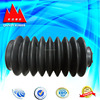 various high quality high pressure rubber bellows
