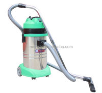 Alibaba Export China Appliances Top Sales 3000w Vacuum Cleaner