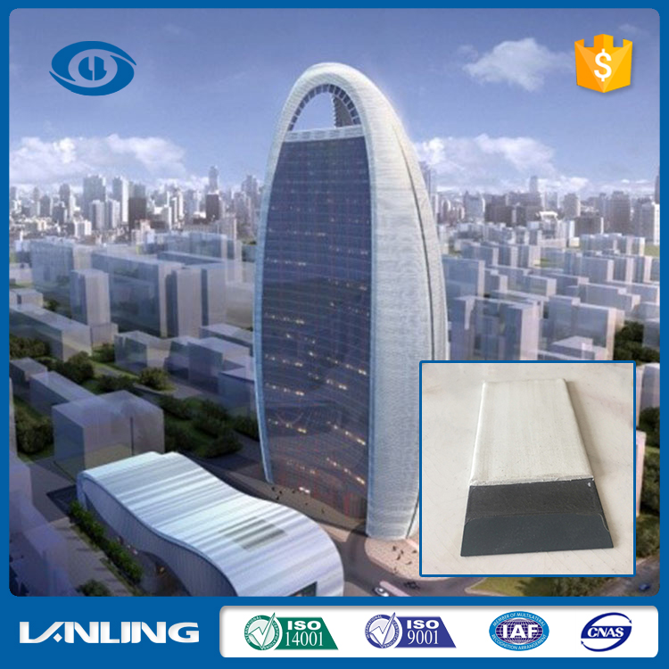 made in china hot sell Intumescent building fireproof coating