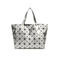 2016 China factory OEM women travel tote bag