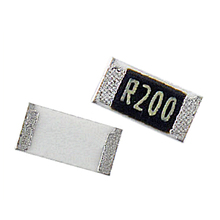 IC995 0.2 ohm smd chip ceramic resistor