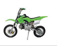 hot sale new design 4 stroke 50cc dirt bikes for cheap sale