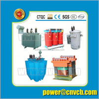 S11-M-30~2500/10 oil immersed distribution transformer,transformers,power transformers