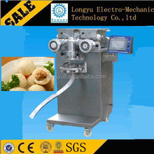 most popular High Quality Fish Meat Ball Making Machines