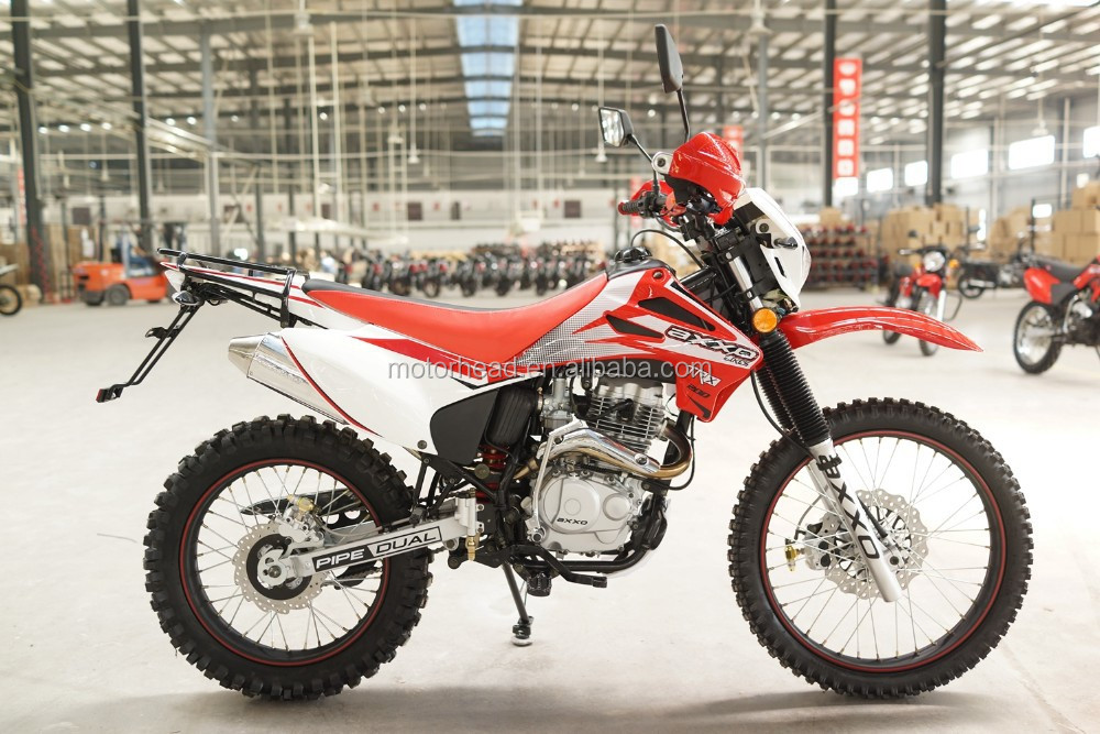 2015 new 200cc 150cc off road dirt bike,amazing off road motorcycle,china best quality 200cc dirt bike motorcycle