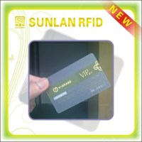hotel door with key card,door lock card(free samples)
