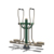 New wriggled device outdoor gym fitness equipment for park HF-184N