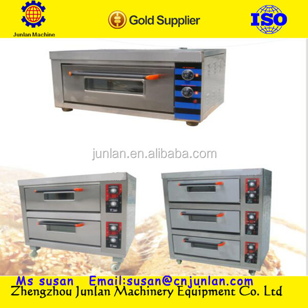 cooking appliances flour type type pizza gas electricity bakery oven +8618637188608