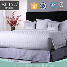 ELIYA luxury 600TC cotton fitted sheet/comforter sets/ quilt cover sets