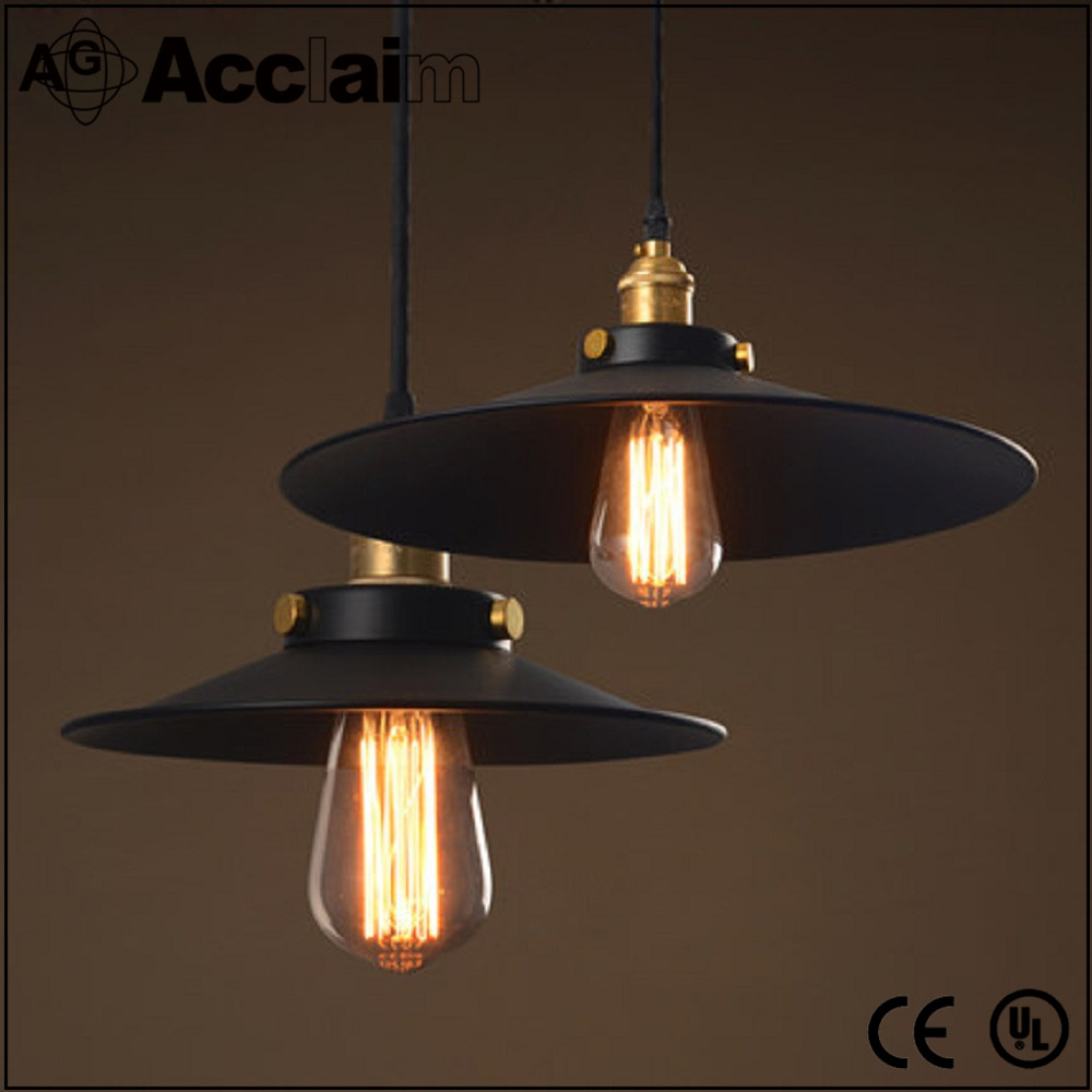 Retro Style Hanging Light Iron Cage Pendant Lamp Buy Iron Cage Pendant Lamp