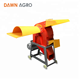 DAWN ARGO Homemade Chaff Cutter and Hammer Mill Manufacturer for Animal