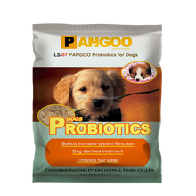 Pet probiotics, Probiotics for Dogs,Probiotics for Cats
