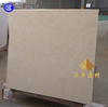 big size clean beige slab and tile marble price