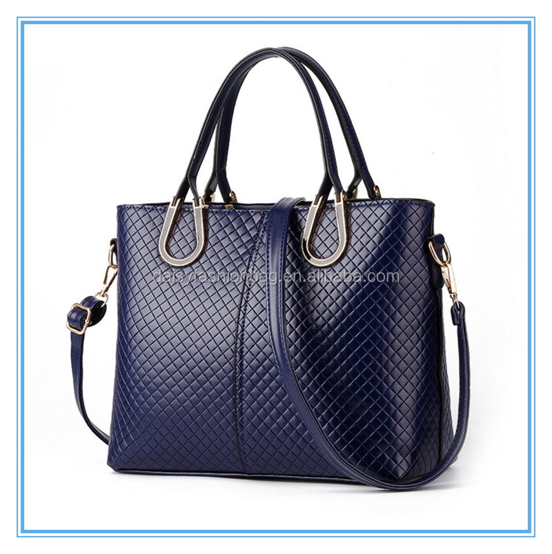 designer handbags 2015 handbags real leather,handbags made philippines,handbags systyle