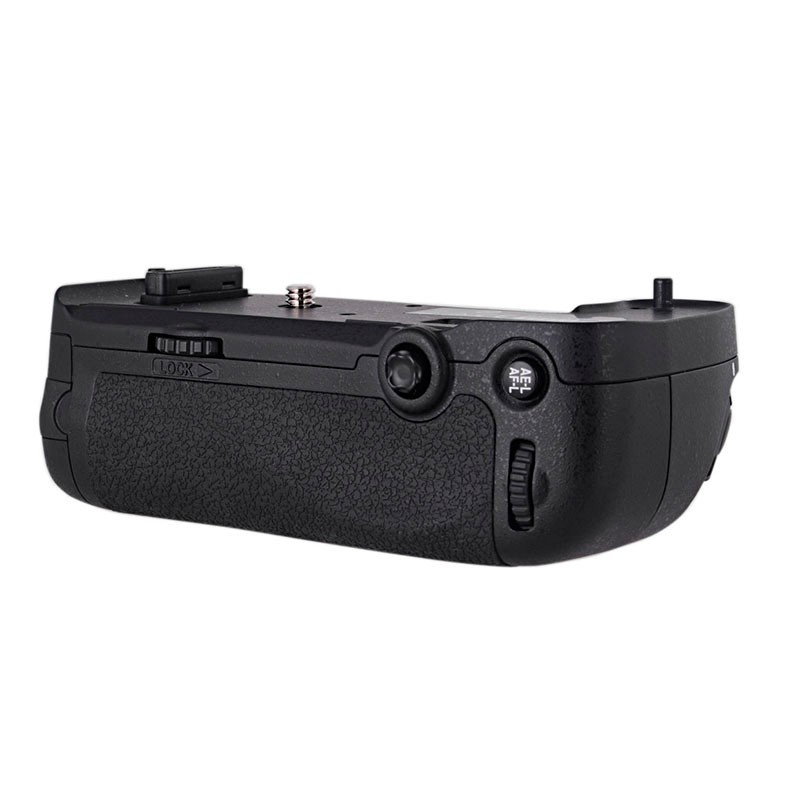 MEIKE MK-D750 Battery Grip Pack Replacement MB-D16 as EN-EL15 for Nikon D750