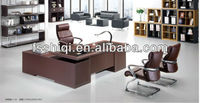 office furniture bangkok(F-20)