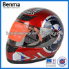 2013 new design diving helmet,funny motorcycle 2013 helmet with nice color and reasonabe price