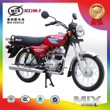 cheap china motorcycle 100cc bajaj boxer bajaj motorcycle