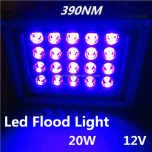 High Quality Wholesale Custom Cheap no uv infrared radiation green 400w led flood light 3years warranty With Promotional Price