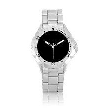 2016 Unique Minimalist Thin Strap Alloy Women Watches