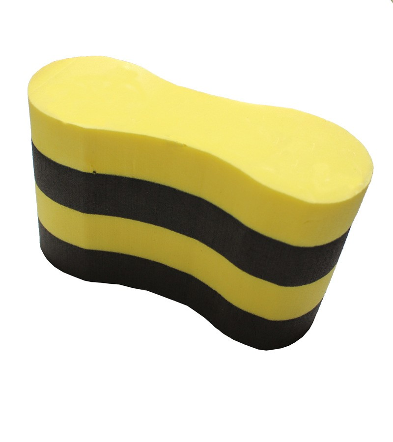 customized design pull buoy Eva foam kick board , swimming pool Eva kickboard