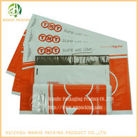 fedex envelope self adhesive mailing bags