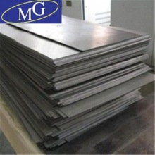 Alibaba China pure chrome and chromium plate