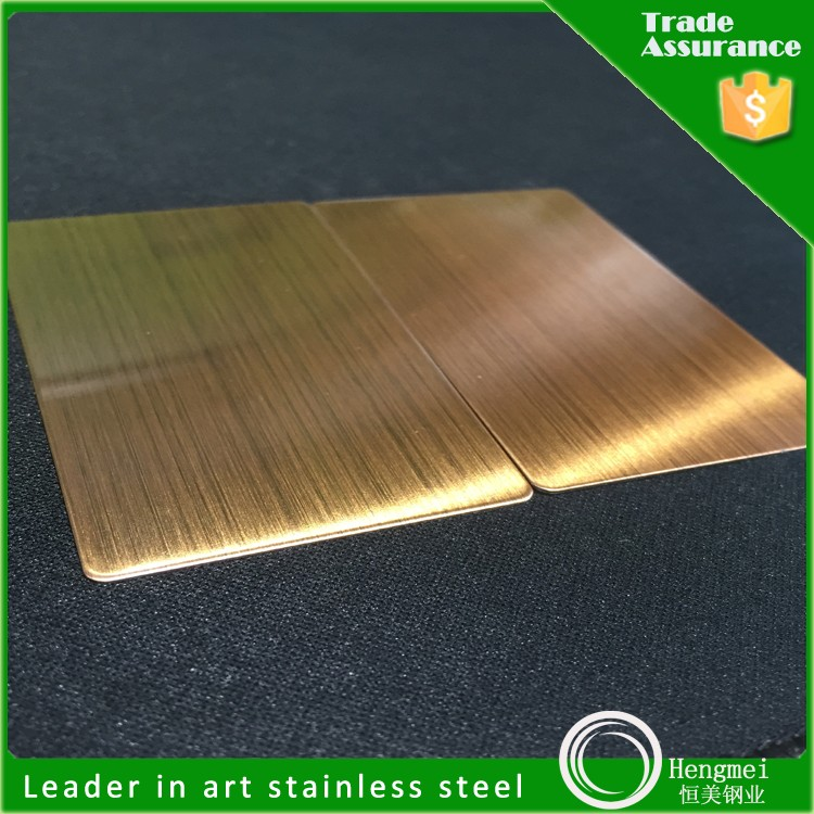 Best Selling Products 304 316 304L 316L Stainless Steel Serving Tray Decorative