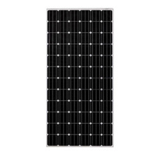 330W 72 Panel Film Mono Solar Panel Cell Photovoltaic Module