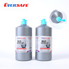 Automobiles Motorcycles Electric Scooter Qiangbao Tire Sealant