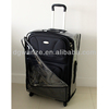 2014 new product waterproof travel luggage rain cover