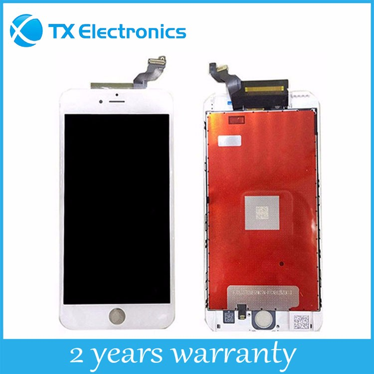 for iphone 6s screen oem,for iphone 6 touch and display,for iphone 6s screen lcd digitizer