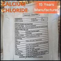 ice melting salt calcium chloride supplier ,calcium chloride 74%