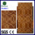 FS-825-1 3 mm 3d wall decor panels 3d textured wall board