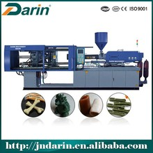 Popular In Europe And USA Pet Chewing Bone Injection Moulding machine