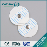 Health Medical FDA Certificated White Round