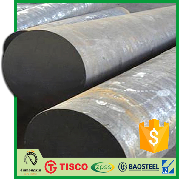 304 316 303 17-4ph 660 630 316ti stainless steel half round steel bar HOT SALE!!!