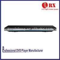 NEW DVD player with USB 668-S4