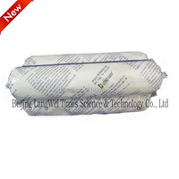 Spray Insulation Polyurethane Joint Sealant for Construction Waterproofing