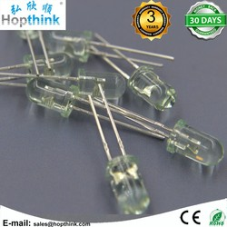 High Voltage Rectifier High Voltage Rectifier Diode
