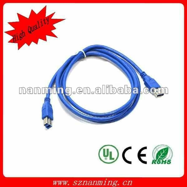 Most Popular use in Computer portable USB data cable