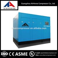 Super Quality Germany Technology Variable Speed Drive Air Compressor For Air Suspension Touareg
