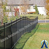 Cheap Portable AU Swimming Pool Fence for Sale