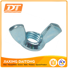 DIN315 Wing Nuts