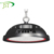 High quality industrial smd IP66 UFO 200 watt high bay light led light