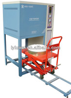 Annealing Electric Heat Treatment Furnace up to 1600 degree(300*300*300mm)
