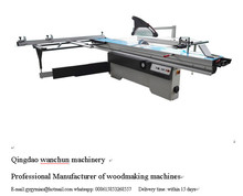 table saw MJ6132