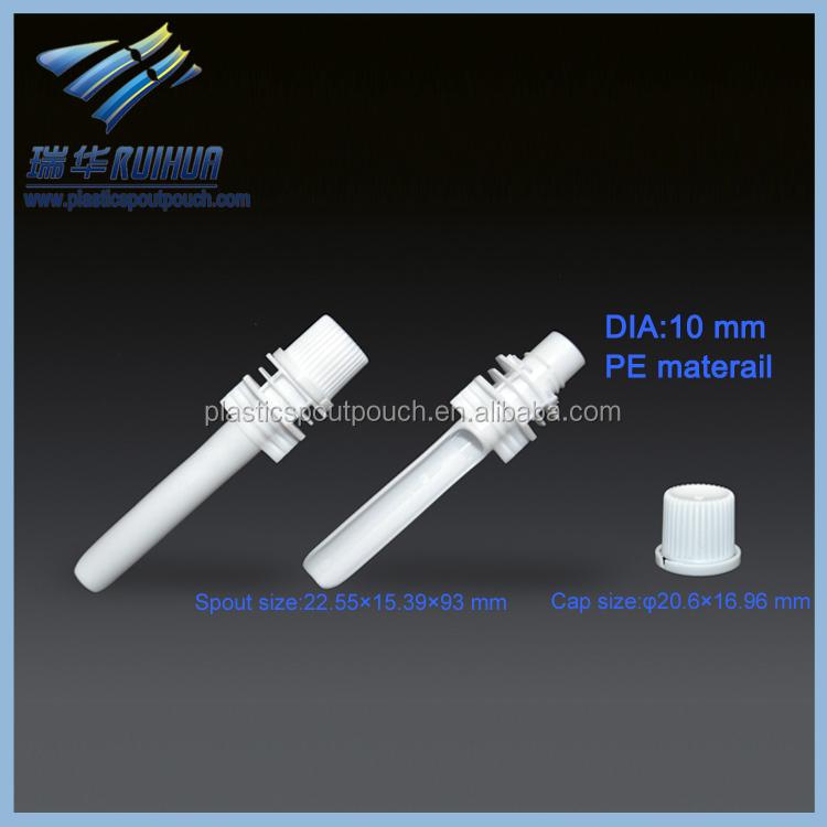 RD-007#  plastic spout cap